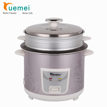 2017 national brand cordless chinese dc iranian used rice cooker sale