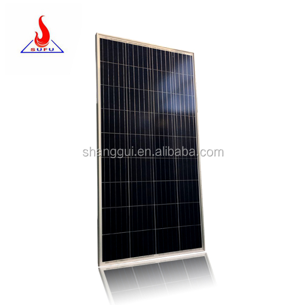 150 w solar panel solar cells 156*156 <strong>poly</strong> price