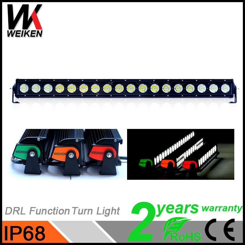 4x4 Offroad 31inch Driving Light Cover/ 180W Headlight Kits/ IP68 LED Working Light