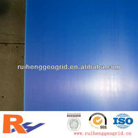 hdpe sheet supplier epdm waterproofing membrane