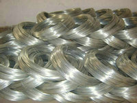 China manufacturer wholesale 10 gauge stainless steel wire