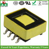 Ferrite core SMT type Power EFD 15 inverter Transformers