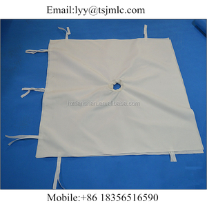 palm oil filter fabric and filter cloth for filter press equipment