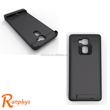 Ranphys wholesale External Backup Battery Charger Case Rechargeable Battery Case For Huawei Mate 7