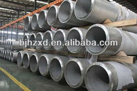 API 5L X52 pipe thickness standard (Steel Pipes, steel pipe, pipe steel)
