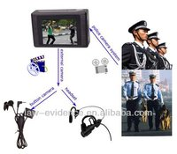 good quality remote controlled hidden video sound recorder