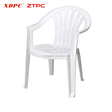 Low Price Italian Design Plastic Chair For Dining