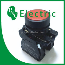 Electrical Equipment push button switch& Supplies/Switches/Push Button Switch Red Push Button Switch