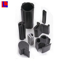 Cheap custom rubber extruded products