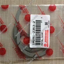 1A091-2354-0 Kubota DC60 688Q Thrust washer 1A091-2354-2