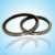 90310-50001 auto spare part rubber shaft oil seal TB 50*70*9