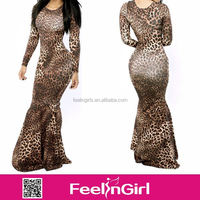 fast shipping in stock fashion bodycon dresses