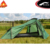 Camping Double Decker 2 Man Foldable Waterproof Custom Tourist Light Backpacking Tent