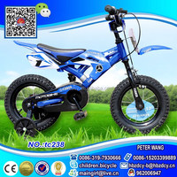 Children bike mini 250cc dirt bike engines for sale