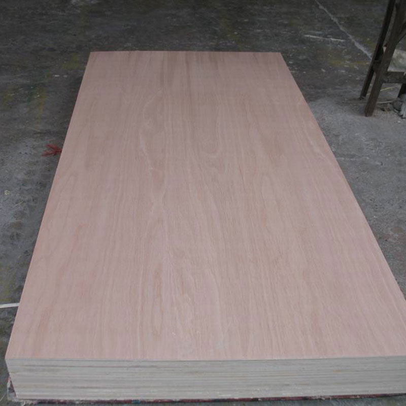 free sample of furniture grade birch/pine plywood