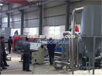 new products low price pp pe film recycling line new products low price pp pe film recycling line