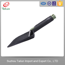 TaiLun High Quality Kids Plastic Mini Shovel