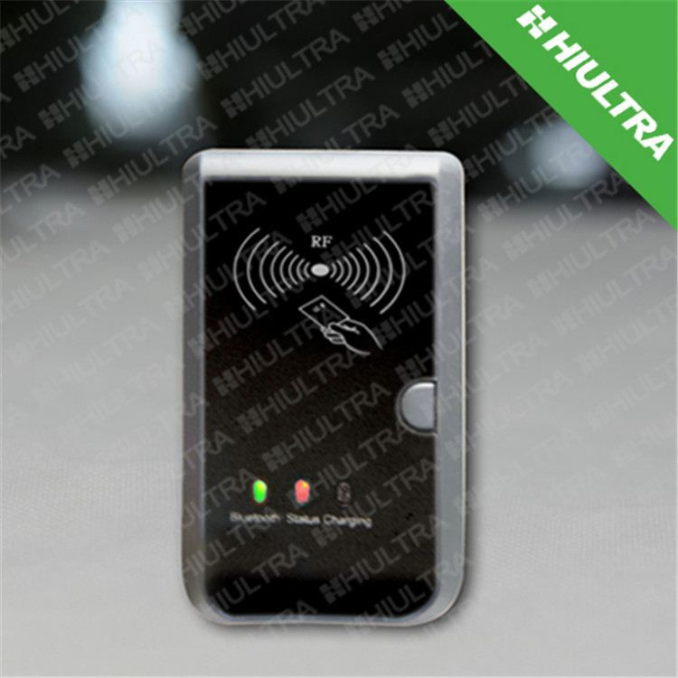 Contactless Android iOS nfc reader module