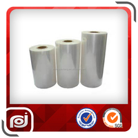 Low Price Clear Lldpe Plastic Shrink Wrap Stretch Film