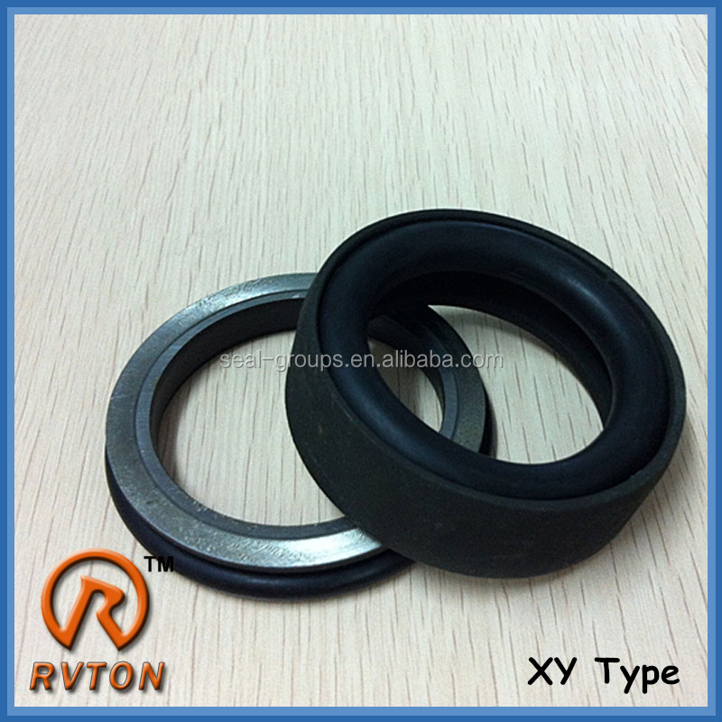 Factory Offer Motorcycle Spare Parts