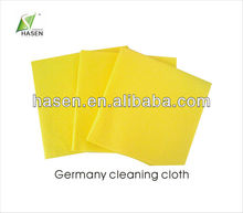 Household cleaning wet wipes,floor wiping cloth