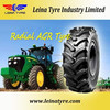 /product-detail/cheap-radial-farm-tyre-280-85r24-60313169660.html