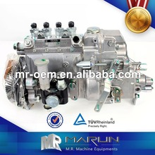 Best Quality Reasonable Price Small Order Accept Fuel Pump For Japanese Mini-Truck