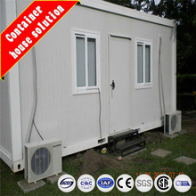 cheap portable houses container house