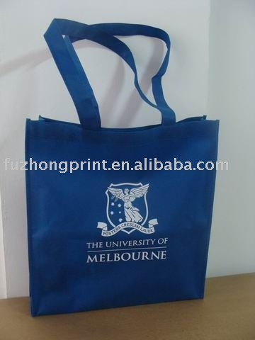 promotional eco-friendly bag