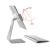 New display stand for IPad pro tablet aluminium alloy stand holder