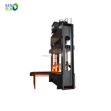 plywood cold press oil machine price