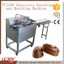 Low Price Chocolate Enrobing Machine,Chocolate Moulding Machine