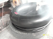 commercial truck mud guard 1000R20 flaps