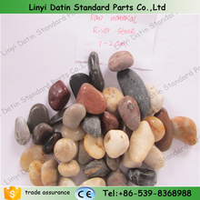 river rocks sale,types of cobblestones,gravel stone