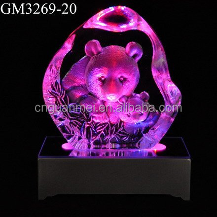 animal ice sculpture molds for sale