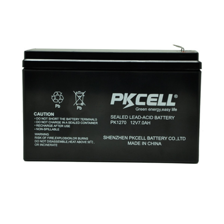 6v 12ah 20hr 12v 7ah scooter battery specifications dry battery for inverters