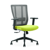 High back mesh ergonomic comfortable design executive office chairs