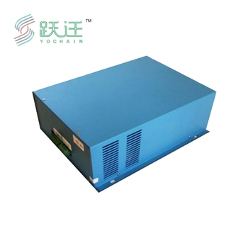 Low price 100W CO2 Laser Power Supply for welding machine