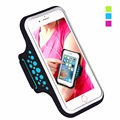 2017 for iphone 6Plus/7Plus/8/8Plus Mobile Phones armband