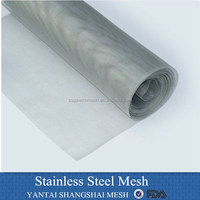 stainless steel filter mesh anping factory