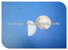 CE&FDA Round Spot Injection Wound Plaster