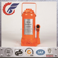 2015 New 10T 20T 50T Car Price Hydraulic Bottle Jack