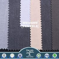 Best Selling Environment-friendly working plain weaving polyester fabric
