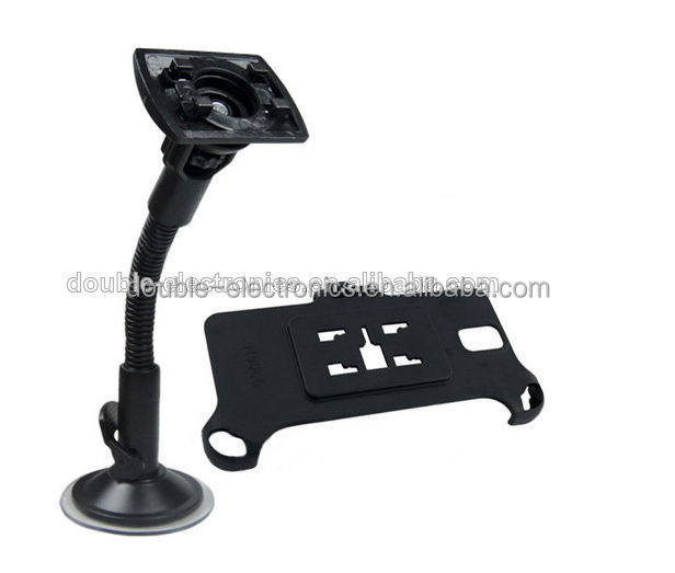 New Hot selling Car Mount Holder Cradle For Samsung Galaxy Note 3 III N9000