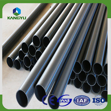 "high density polyethylene hdpe pipe 40mm / 90mm hdpe pipe 4"" price"