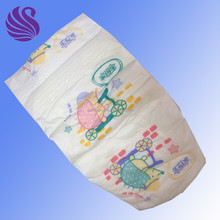 Factory price pampered baby diapers wholesale South Africa