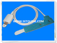 for Masimo pediatric disposable spo2 sensors