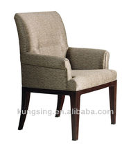 alibaba dining chairs style names modern