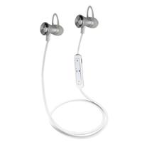 Oem In Ear White Handsfree Wireless Bluetooth Headset System