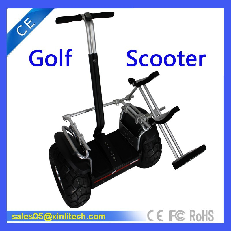 grossiste scooter electrique 400w acheter les meilleurs. Black Bedroom Furniture Sets. Home Design Ideas